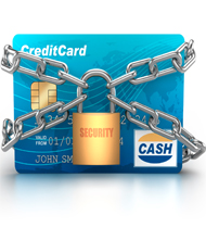 creditcardsecurity12414