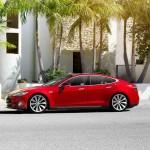 Tesla-600-300x300