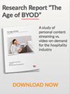 BYOD_studyDL_button_sml