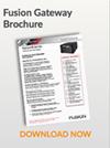 Fusion_brochuresml