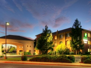 holiday-inn-express-and-suites-roswell-2532066243-4x3