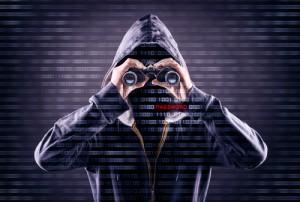 stop_hackers