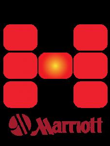 hotspot_logo_Marriott_Partner